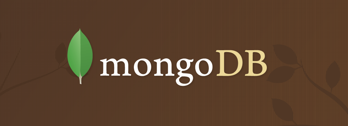 Unit testing MongoDB in C# part 2: the database context