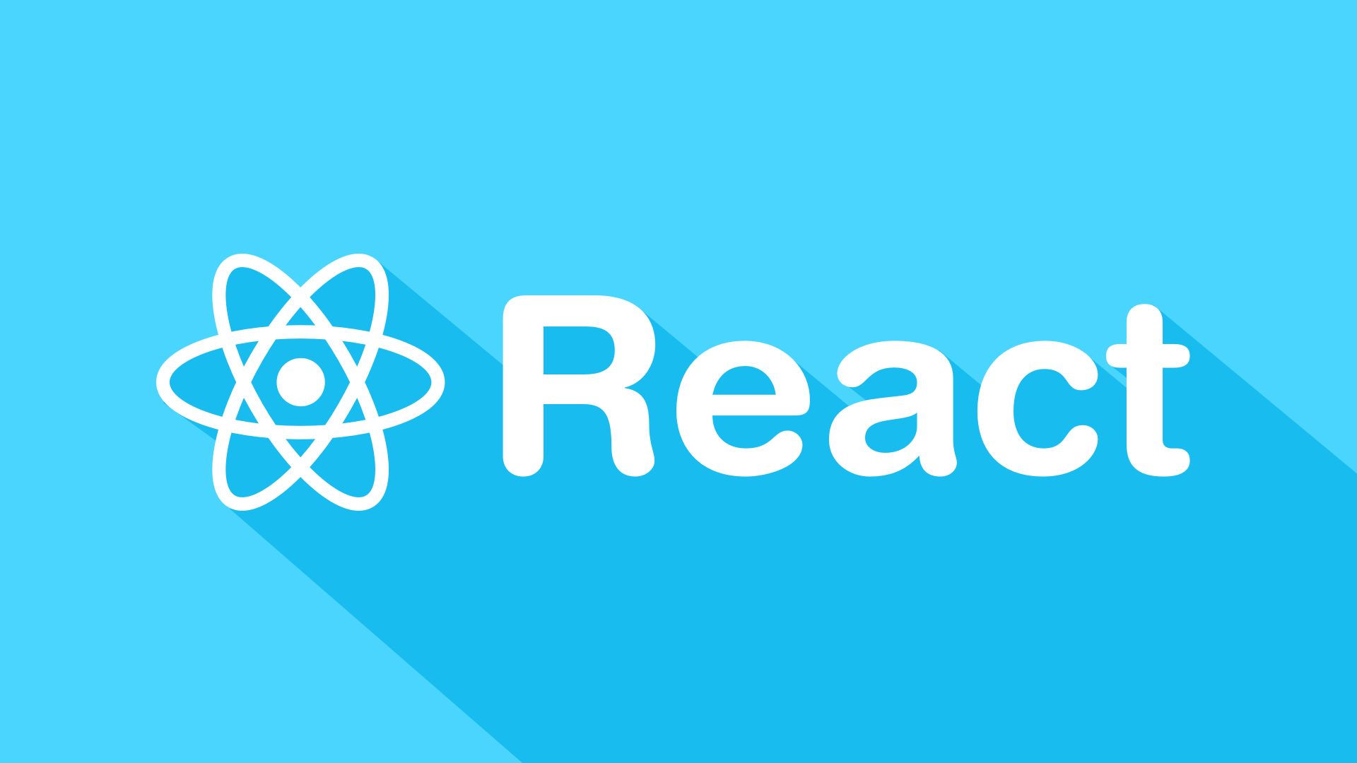 Webinar: Introduction to React and Typescript