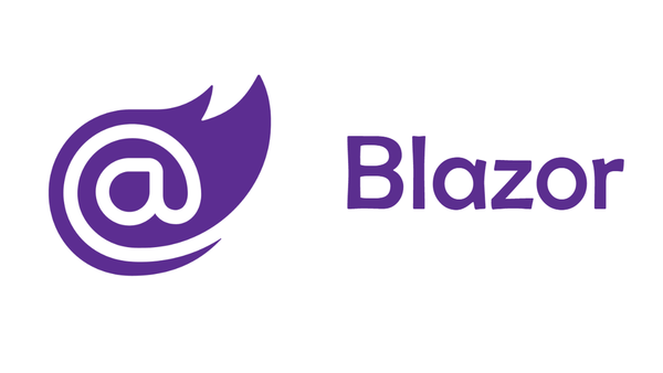 Blazor how-tos: status from a background task