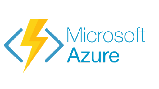 How to dynamically set blob name in an Azure Function