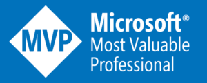 MVP Developer Technologies